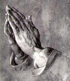 ΠΡΟΣΕΥΧΗ: Δέσποτα Πολυέλεε, Κύριε Ἰησοῦ Χριστέ, Ἰατρέ τῶν ψυχῶν καί τῶν σωμάτων ἡμῶν, ἐλθέ καί θεράπευσον καί ἐμέ τόν ἀχρεῖον δοῦλον σου.