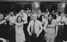 Wedding photographer Staffordshire | www.boxoflove.eu