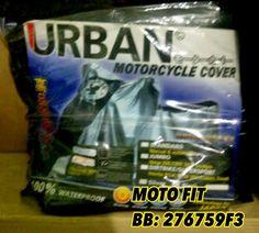MOTO FIT Modifikasi kawasaki ninja 250 carbu ,FI ,z250 ,ER6 ,z800 ,z1000,yamaha r15,r25,new vixion: SARUNG MOTOR URBAN