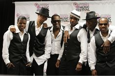 new edition   Maestro's Media: BLAST FROM THE PAST-PART 2- A NEW EDITION REUNION???