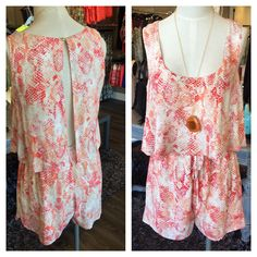 Call Briesly's Boutique to order 817-581-2743