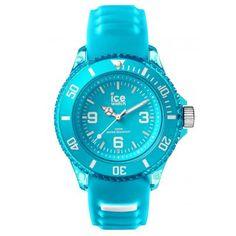 Ice-Watch: Tolle Farbe, was sagt Ihr? https://www.uhrcenter.de/uhren/ice-watch/ice-small-35-mm/ice-watch-ice-aqua-scuba-unisex-aq-scu-s-s-15/