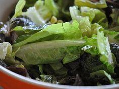 Salát   Receptárna – vaše online kuchařka Cabbage, Vegetables, Food, Essen, Cabbages, Vegetable Recipes, Meals, Yemek, Brussels Sprouts