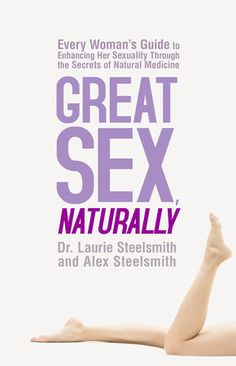 Health Challenge, Love You More Than, Secret Obsession, Natural Medicine, Healthy Relationships, Relationship Advice, The Secret, The Book, Challenges