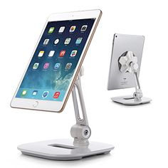 Cellphones & Telecommunications Honest Universal Metal Phone Holder Stand Desk Mount For Iphone Ipad Samsung Tablet Pc *dls* Reliable Performance