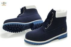 Timberland Boots Mens perfect shoes online sale $83 www.shoes-bags-china.info, #Timberland #Boots #perfect #shoes #sale