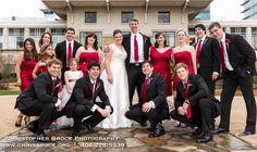 Villa Christina wedding photography by Christopher Brock - www.chrisbrock.org  Atlanta Weddings