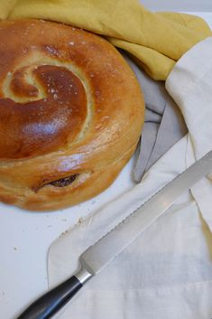 ... been baking Deb Perlman's Fig, Olive Oil and Sea Salt Challah for