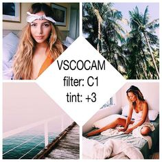 VSCO CAM - Feel better about your social media posts with the new filters from VSCO cam Photography Software, Vsco Photography, Photography Filters, Photography Classes, Tumblr Photography, Photography Editing, Tumblr Fotos Instagram, Feeds Instagram, Vsco Gratis