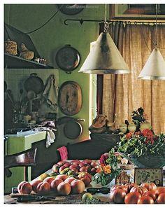 Home sweet home interiors amazon