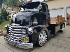 COE chevy Click picture to check out our merch store Lifted Chevy Trucks, Hot Rod Trucks, Big Rig Trucks, Dodge Trucks, Chevrolet Trucks, Dually Trucks, Classic Pickup Trucks, Old Pickup Trucks, Single Cab Trucks