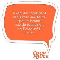 ##citation #intelligence