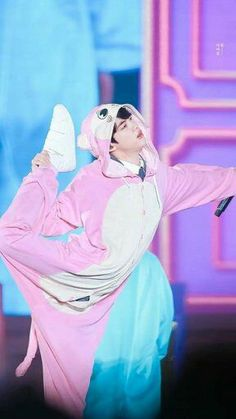 """Jin is a toneless pinyin romanization of various Chinese names and words. These have also been romanized as Kin and Chin in the past. """"Jin"""" also occurs in Japanese and Korean. It may refer to: Mnet Asian Music Awards, Namjin, Yoonmin, Bts Bangtan Boy, Bts Jimin, Wattpad, Seokjin, Kim Hyun, Romance"""