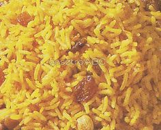 Pin it Curry, Meat, Chicken, Food, Turmeric, Curries, Essen, Meals, Yemek
