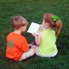 Enseñar a un niño: 44 artículos   Educación unComo