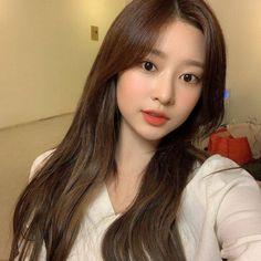 Mon Cheri, Kpop Girl Groups, Kpop Girls, Korean Girl, Asian Girl, Eyes On Me, Japanese Girl Group, Kim Min, Fandom