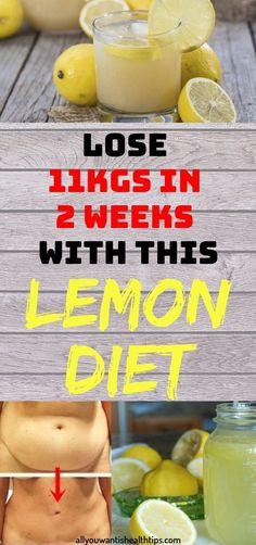 Health And Fitness, know solid steps to brush up your wellbeing? Why not research the pinned image number 8119763474 today. Health And Wellness Center, Health And Fitness Tips, Health Advice, Healthy Detox, Healthy Life, Stay Healthy, Lemon Diet, Grapefruit Diet, Health Challenge