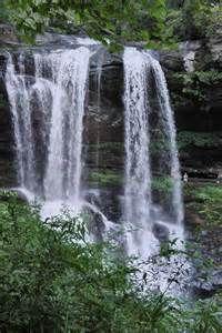 waterfalls in north carolina - Yahoo Image Search Results