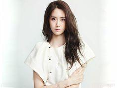 Yoona - Yoona
