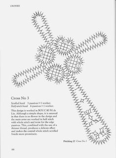 """Книга """"The Technique of Bruges Flower Lace"""" Bruges Lace, Bobbin Lacemaking, Stitch Braids, Bobbin Lace Patterns, Lace Heart, Lace Jewelry, Simple Shapes, Flower Shape, Crochet Toys"""