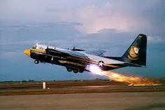 navy blue angels - Google Search