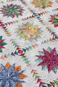 Quilt Sashing - Yahoo Image Search Results