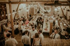 Epic Fairy Rustic Wedding http://www.creamyphotography.pl/epic-fairy-rustic-wedding/