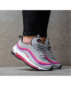 the latest 2268d e5667 nike air max 97 womens - enjoy off on geniune nike air max 97 silver  bullet, gold, black trainers  shoes for mens and womens, free delivery of  each order.