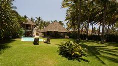Nuevo Vallarta Beach Front Villa for Weddings & Events