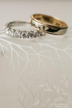95 Best Wedding Rings Atlanta Savannah Sea Island Saint Simons