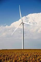 First Siemens #Wind #Turbine Order in Peru: Eleven Units to Go Online by Spring 2014 (Image: #Siemens AG) #renewableenergy