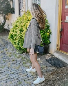 My favorite fall sale is finally here, The @shopbop Fall Event is happening now! If you've had items on your wishlist, this is one of the best times to add them to cart. Click through to see my shopbop sale picks 2020, including dresses, shoes, tops, and more. #shopbop #shopbopsale Free People Bodysuit, Fall Transition Outfits, Nordstrom Anniversary Sale, Love Her Style, Autumn Summer, Everyday Fashion, Lifestyle Blog, Fall Outfits, Spin Out