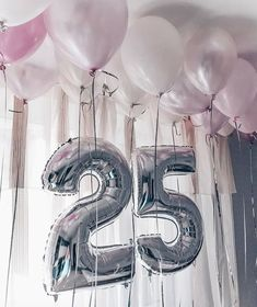 25th Birthday Ideas For Her, 25th Birthday Cakes, Happy 25th Birthday, 25th Birthday Parties, Birthday Wishes For Daughter, Happy Birthday Wishes Images, Happy Birthday Video, Birthday Party Themes, 25 Birthday