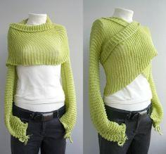 to knit! or crochet? @Hannah Klassen http://media-cache1.pinterest.com/upload/32017847320923516_QlEdoKaW_f.jpg bethanyjoy projects