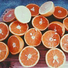 Pretty fruit