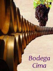 crear logotipo Wine Cellars, Logos