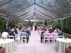 For More Details About Mahaffey Tent Event Rental Memphis Go To Wedding Rentals Company Click The Image