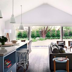 Renovations Archives - Homes To Love