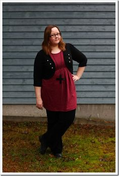 Plus Size, Photo And Video, My Style, Dresses, Fashion, Gowns, Moda, Fashion Styles, Dress