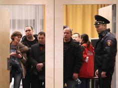"""Страховая выплата на одного погибшего пассажира в самолете """"Когалымавиа"""" превысит 2 млн рублей"""