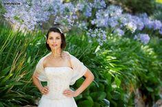 http://www.lemienozze.it/gallerie/foto-abiti-da-sposa/img33810.html  Abito da sposa con coprispalle