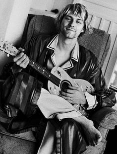 Kurt, Sept 1992