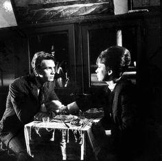 'Λόλα' (1964) Che Guevara, Cinema, Guys, People, Movies, Greek, Artists, Films, Greek Language