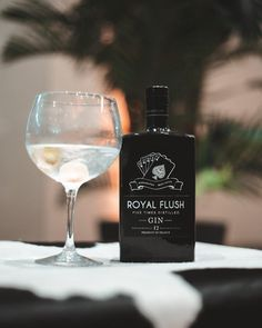 "Royal Flush Gin on Instagram: ""Now serving. Royal Flush official partner of Africa Fashion Week #royalflushgin"" Africa Fashion, Gin, Vodka Bottle, Drinks, Instagram, African Fashion, Drinking, Beverages, Drink"