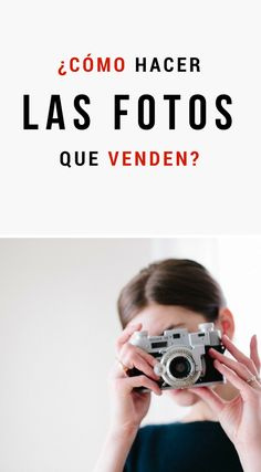 ¿Cómo hacer las fotos que venden? | Marketing Tips | Fotografia Consejos | Fotografia Tips | #fotografia #marketing #marketingdigital #artesania #emprendedor