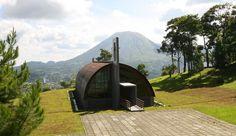 Tempat Wisata di Tomohon yang wajib untuk anda kunjungi