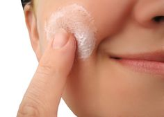 Safe Methods to Stop Pimples