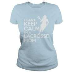 I Cant I have Lacrosse Athlete Fan Workout Shirt TShirts #gift #ideas #Popular #Everything #Videos #Shop #Animals #pets #Architecture #Art #Cars #motorcycles #Celebrities #DIY #crafts #Design #Education #Entertainment #Food #drink #Gardening #Geek #Hair #beauty #Health #fitness #History #Holidays #events #Home decor #Humor #Illustrations #posters #Kids #parenting #Men #Outdoors #Photography #Products #Quotes #Science #nature #Sports #Tattoos #Technology #Travel #Weddings #Women