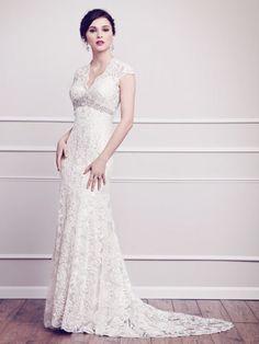 LOVE ITEssense Of Australia Wedding Dresses Available In The