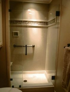 56 best cultured marble showers and counters images marble showers rh pinterest com